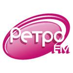 Ретро ФМ  radioprofusioncom