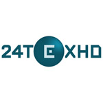 24 тв онлайн прямой эфир в неплохом качестве все каналы