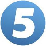 5-й канал онлайн - смотреть бесплатно прямой эфир ТВ