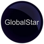 Globalstar tv
