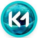 К1 онлайн - смотреть бесплатно прямой эфир ТВ
