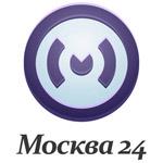 «Москва-24» покажет реалити про полицейских