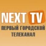 Онлайн ТВ Телевидение здесь