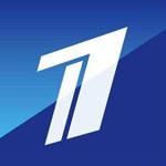 Logo Первый канал (ОРТ)