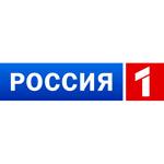 россия 1 sopcast