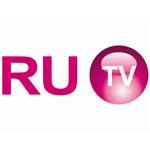 Ru.TV начал вещание в Full HD