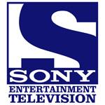 Logo SET (Sony TV)