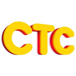 Logo СТС
