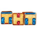 ТНТ призвал производителей контента «фильтровать шутки»