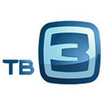 Тв каналы с фильмами онлайн прямой эфир